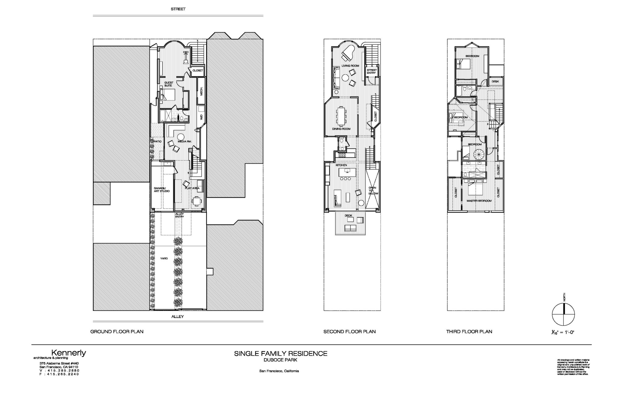 100 Row House Floor Plan Download Small Row House