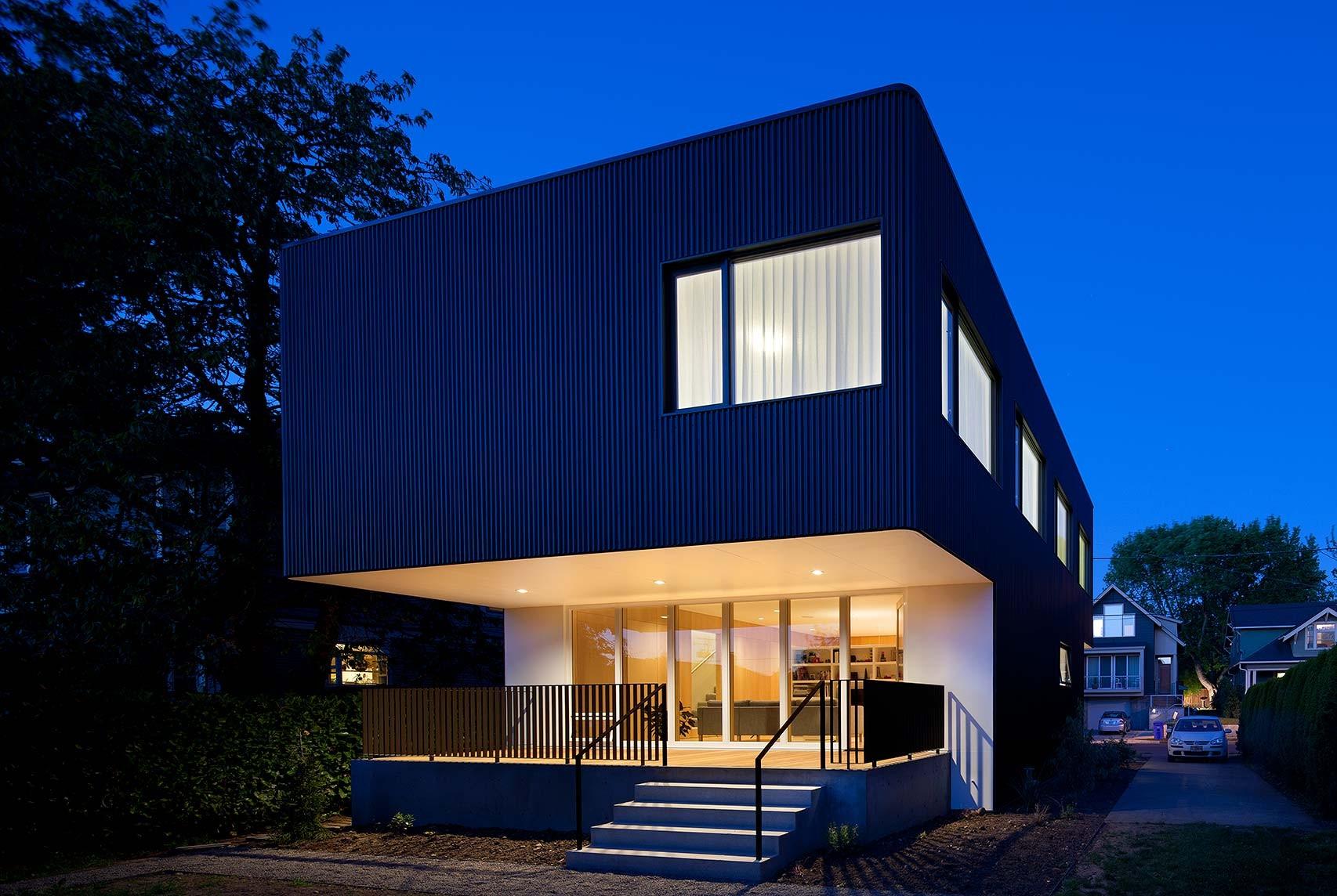 Garden Home Apartments Portland