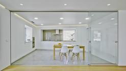 Refurbishment for Tobías & Reme  / Pablo Muñoz Payá Arquitectos