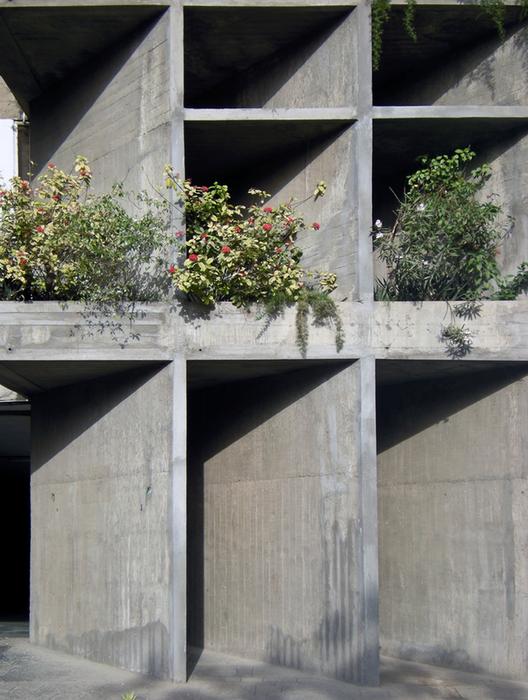 © motaleb architekten