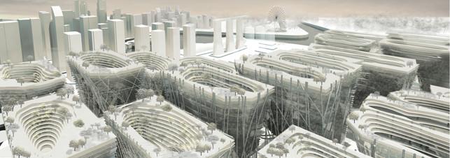 etd architecture thesis