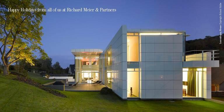Richard Meier Architects