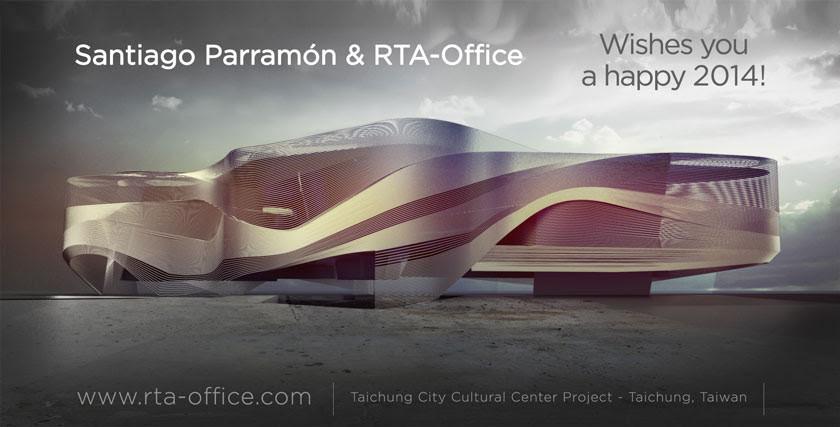 RTA Office