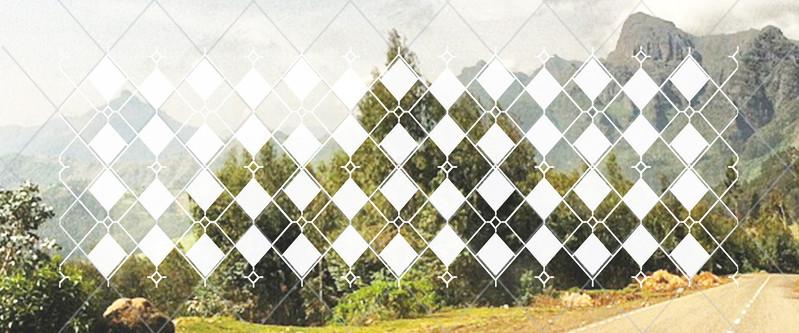 Xavier Vilalta Arquitectura