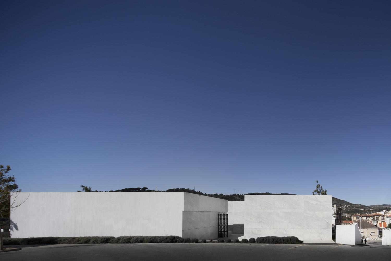 © Fernando Guerra I FG+SG