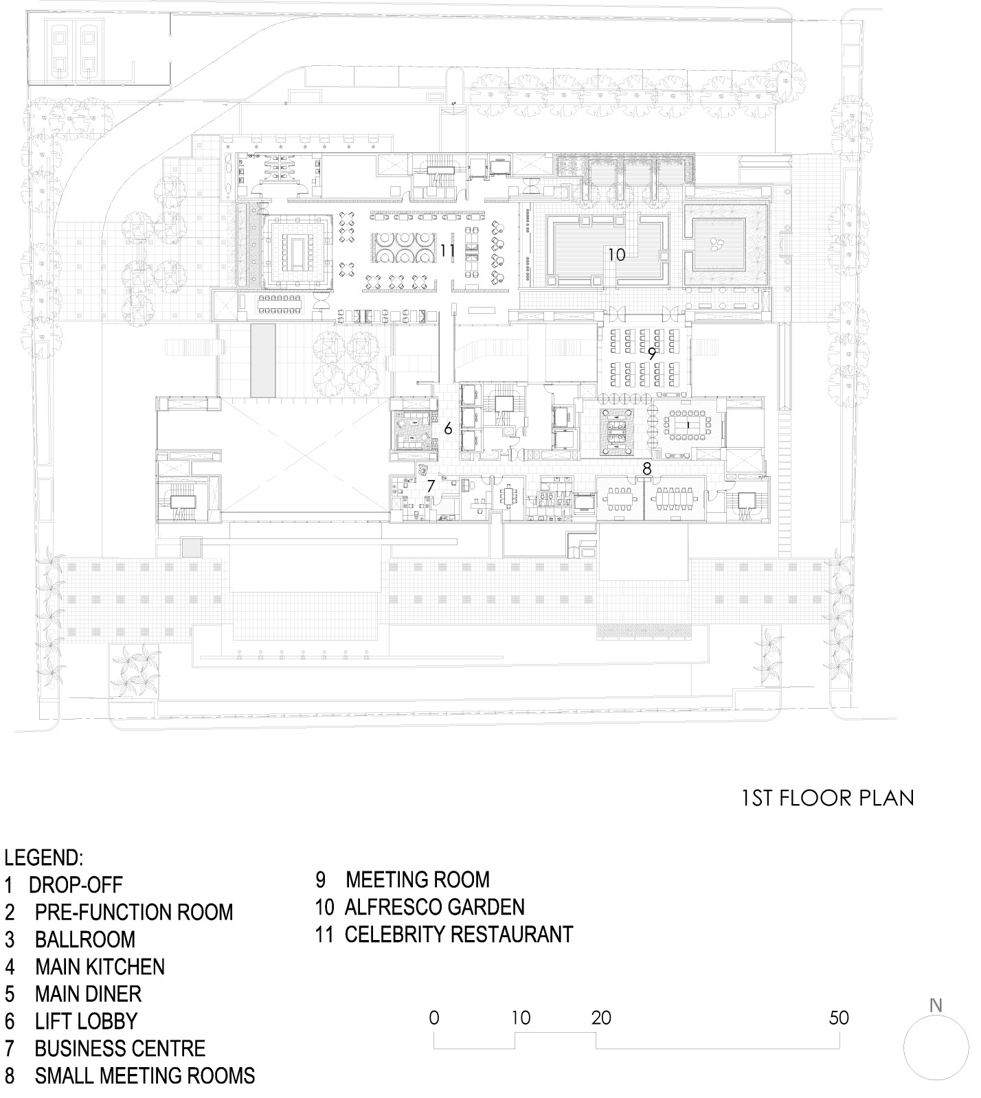 1000 images about pharmacy plans on pinterest pharmacy for Pharmacy floor plan