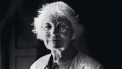 The Indicator: Why 2013 was Denise Scott Brown's Year