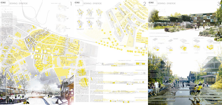 architecture thesis research methods