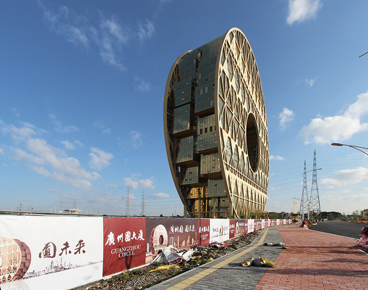 Courtesy of Joseph di Pasquale architect