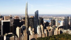 Should NYC Be Curbing Its Tall Buildings?