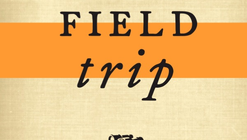 "ArchDaily's Content Now on ""Field Trip"""