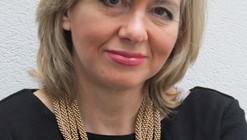 Jane Drew Prize Goes to Kathryn Findlay (1953-2014)