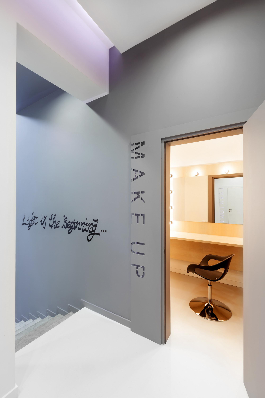 Gallery Of Notting Hill Yunakov Architects 9