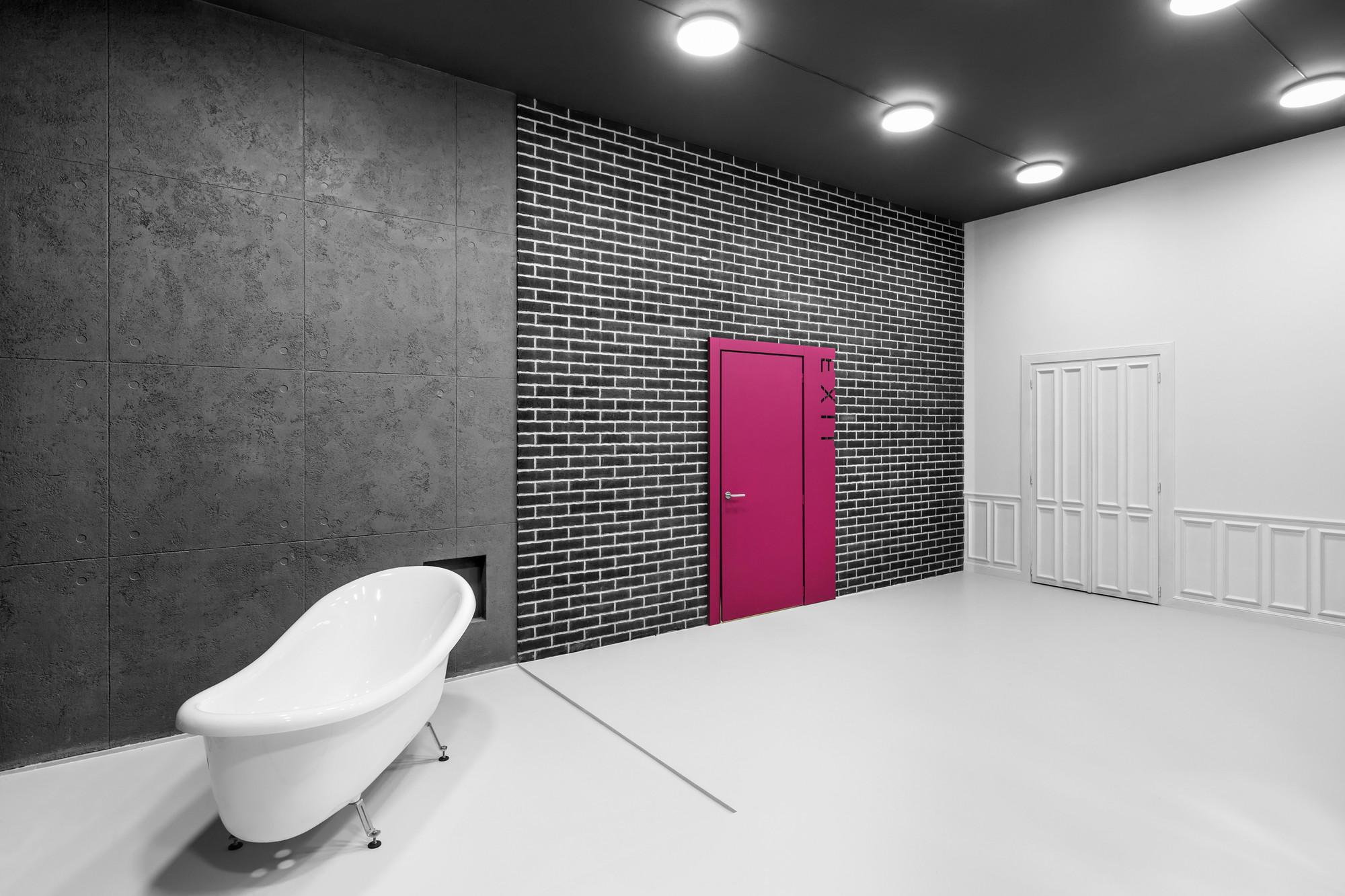 Gallery Of Notting Hill Yunakov Architects 1