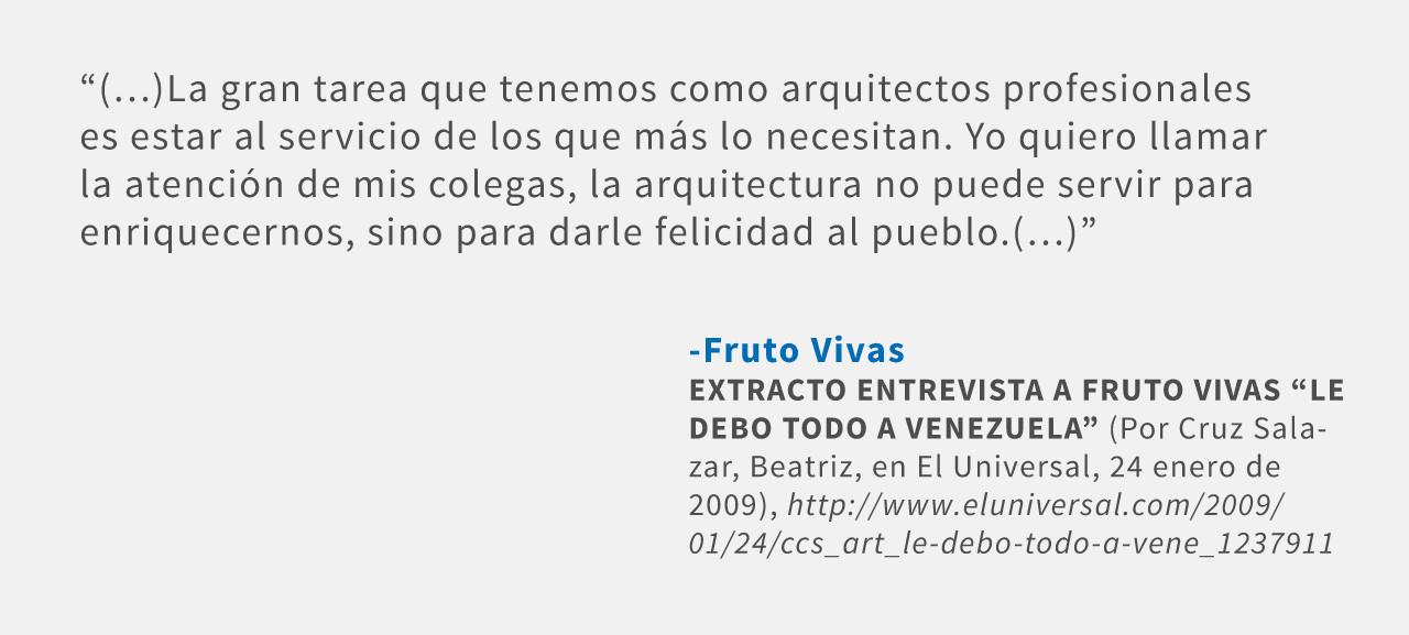 Frases: Fruto Vivas