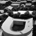 Clássicos da Arquitetura: White U / Toyo Ito
