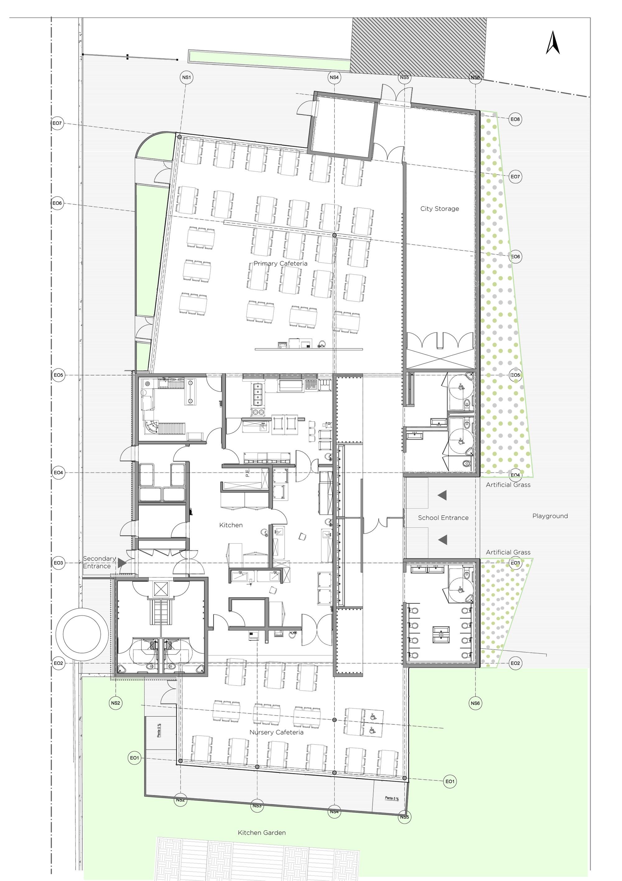Floor Plans For  Sq Ft Kitchen