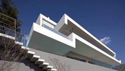 Villa 191 / ISV architects