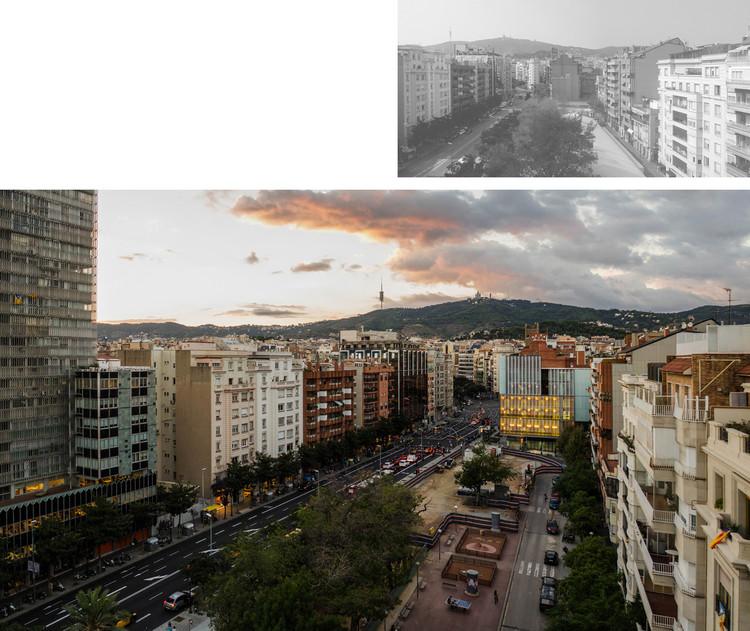 © Jordi Surroca