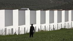 20 Social Dwellings in El Saucejo / Suárez Corchete