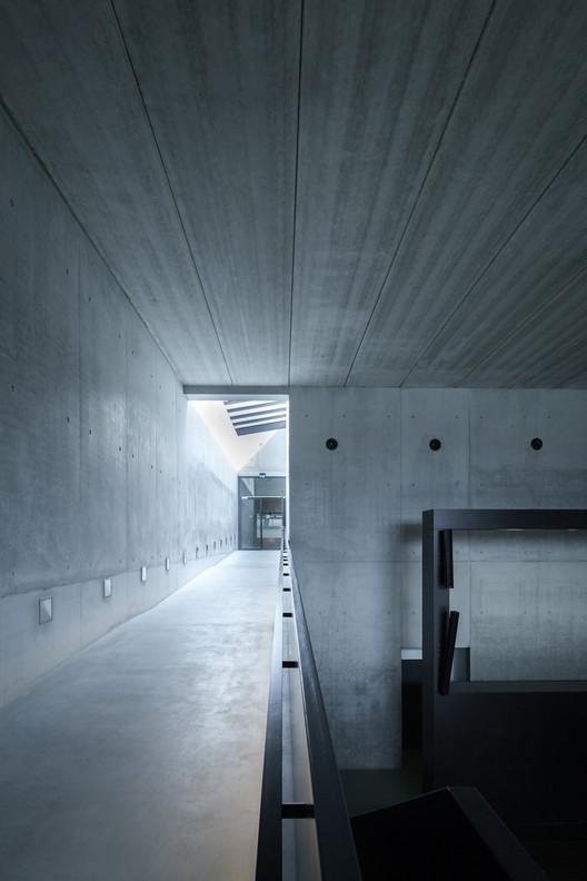Cortesía de KSG Architekten + BDA Feldschnieders + Kister