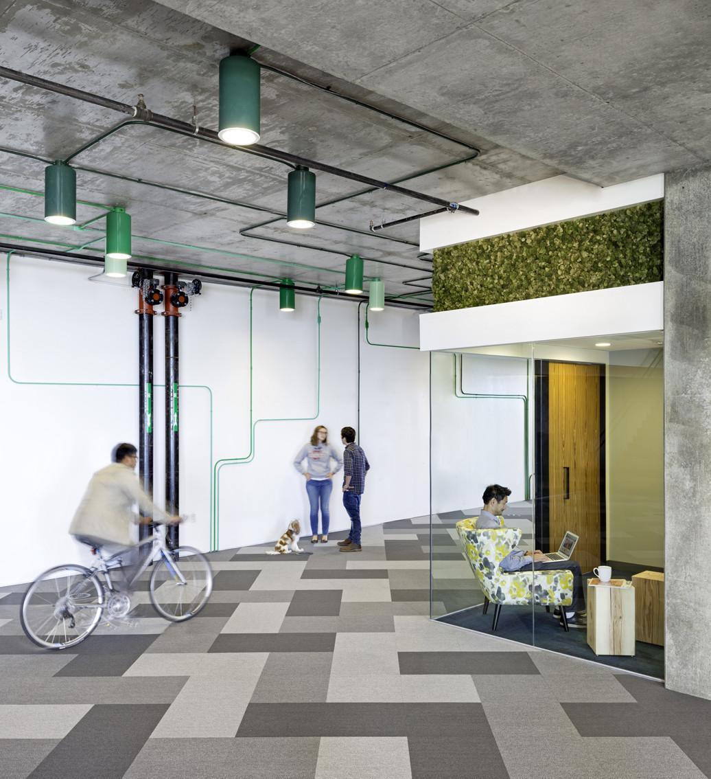 cisco offices studio oa ac jasper cisco officesac jasper sanidad atlassian offices studio sarah willmer
