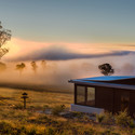 High Country House / Luigi Rosselli Architects | ArchDaily