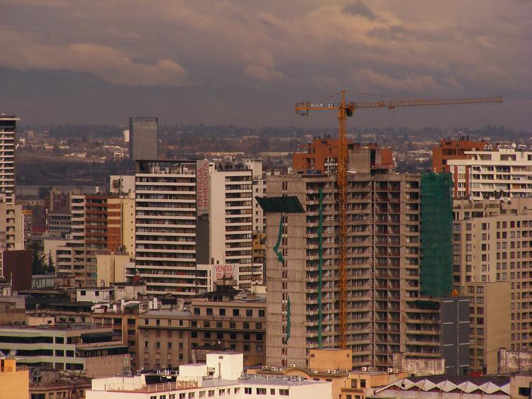 © Vía Flickr, Usuario: Felipe Burgos Alvarez