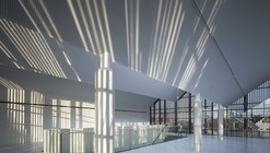 Light Matters: 7 Ways Daylight Can Make Design More Sustainable