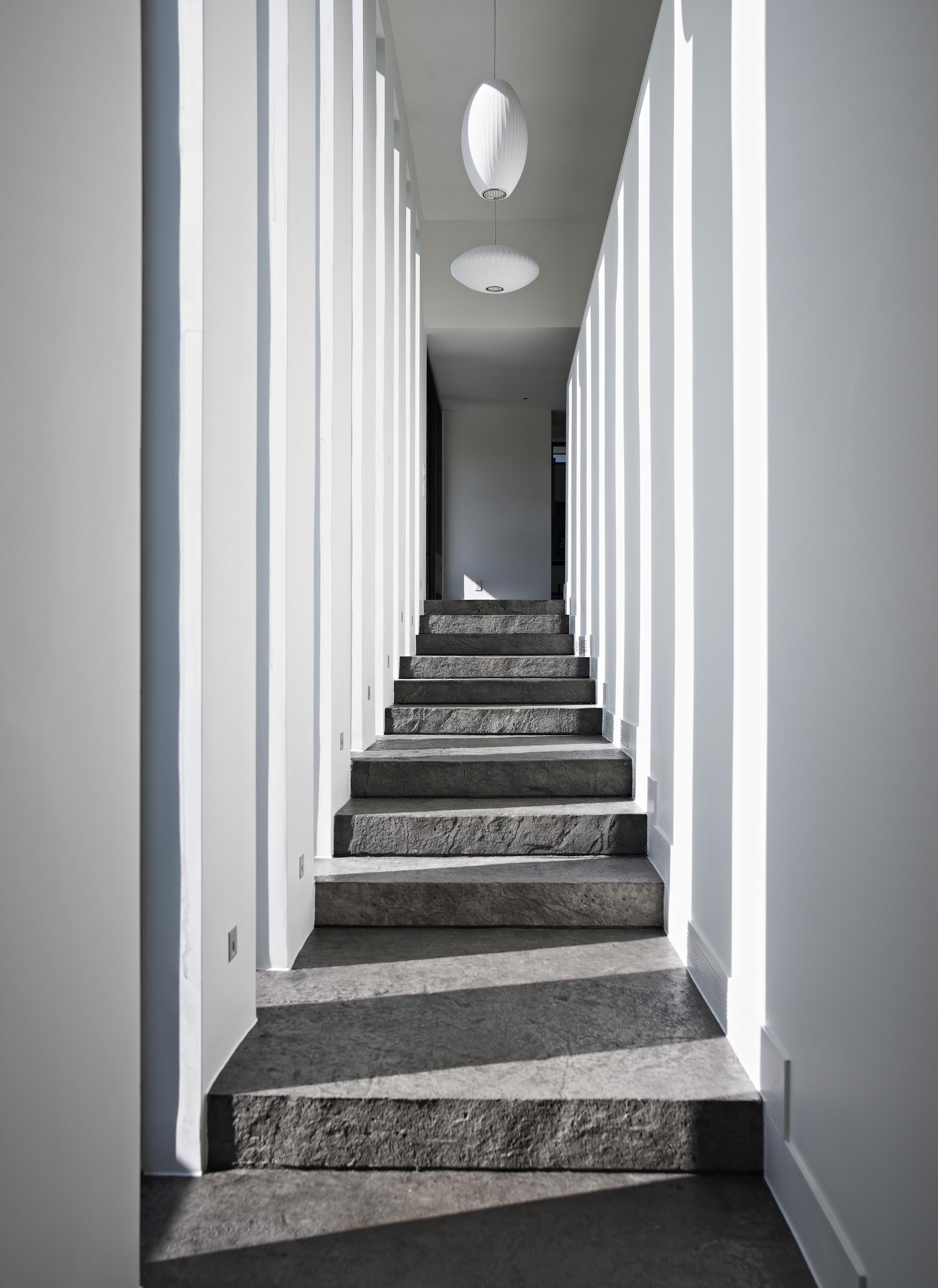 Galer a de casa clearview altius architecture inc 2 for 4 1 architecture view