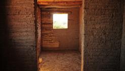 Re-visitando tradiciones constructivas: al rescate de la Quincha