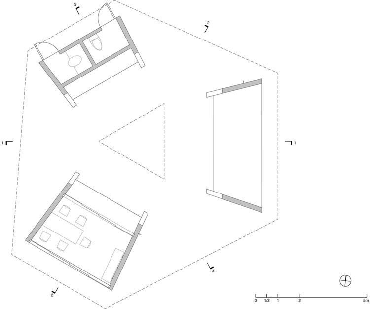 Grund Floor Plan
