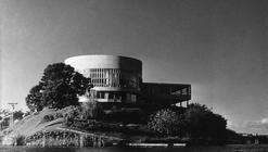 Clássicos da Arquitetura: Cassino da Pampulha / Oscar Niemeyer