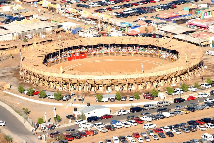 <a href='http://www.panoramio.com/photo/23916196'>© Panoramio / Usuario Carlospopis</a>