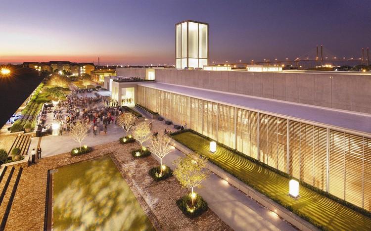 © Savannah College of Art and Design