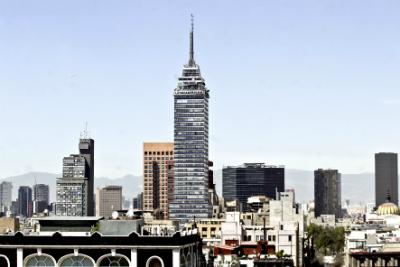 Archivo de Diario Universal México