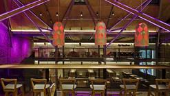 Loft 38  / Khosla Associates