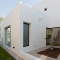 Courtesy of VismaraCorsi Arquitectos