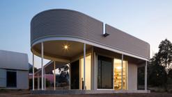 Southern Highlands House / Benn & Penna Architects