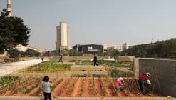 Value Farm / Thomas Chung
