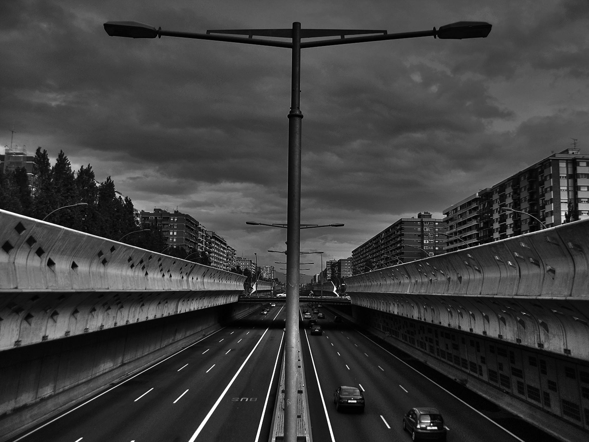 Lo mejor de Flickr en Plataforma Arquitectura / Febrero 2014, © Usuario de Flickr: Hipòlit Pascual