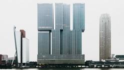 VIDEO: What We Can Learn From Tall Buildings
