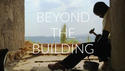 Video: MASS Design Group 'Beyond The Building'