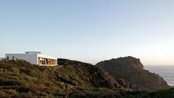 Tunquen House / Nicolás Lipthay Allen / L2C