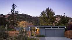 Shoup Residence / building Lab