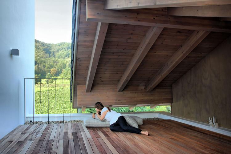 Cortesía deTRU Architects