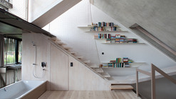 Townhouse B14  / XTH-berlin
