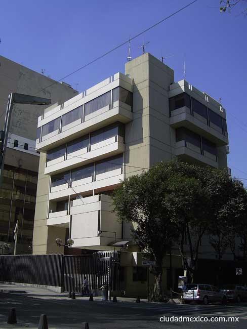 Cortesía ciudadmexico.com.mx