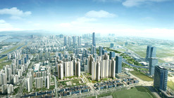 Who Will Design Our Smart Cities? (Hint: Not Architects)