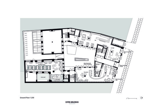 House layout generator 28 images 17 best 1000 ideas for House layout generator